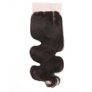 lace-body-wave