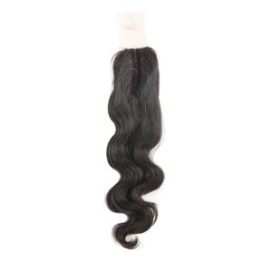 mono-lace-body-wave