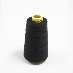 cotton-thread2