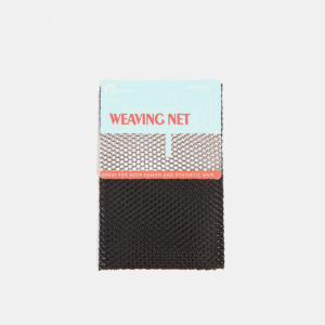 weaving-net