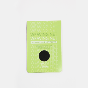 weavingnet1